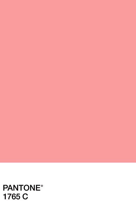 #Pantone - couleur de l'année 2014