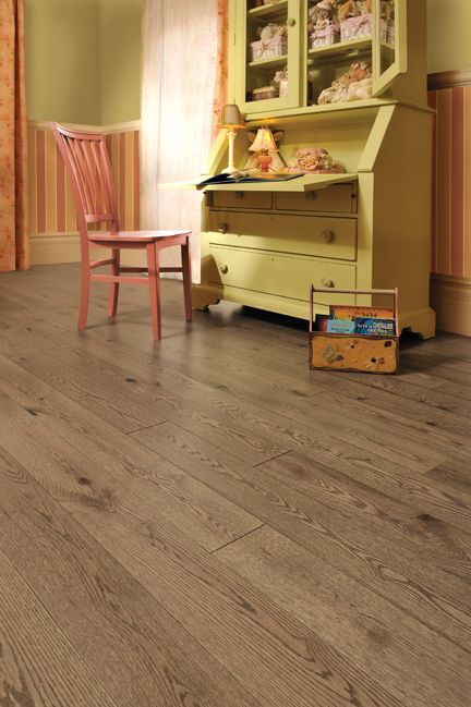 51 best images about fashion floors on pinterest for Mirage hardwood flooring