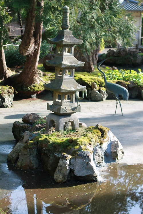 17 Best Images About Japanese Gardens On Pinterest