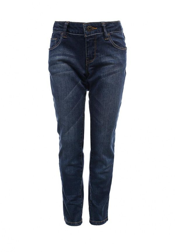 Море цвета джинсов с доставкой