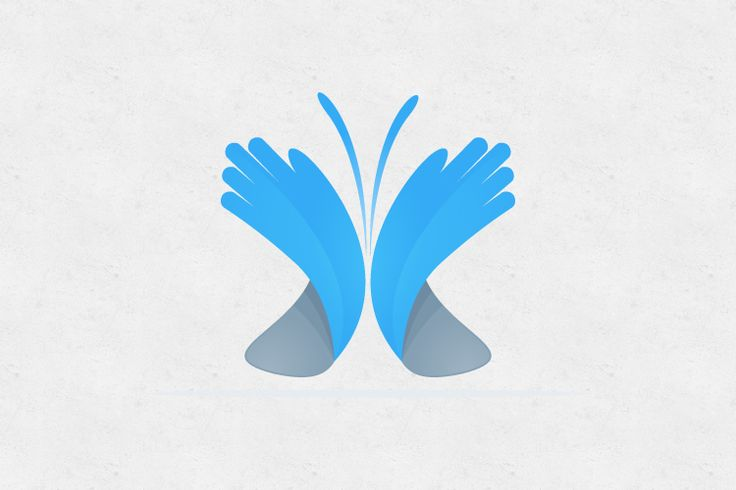 Butterfly hands   FOR SALE - if you wish to purchase contact me at: musiquedesigns@gmail.com