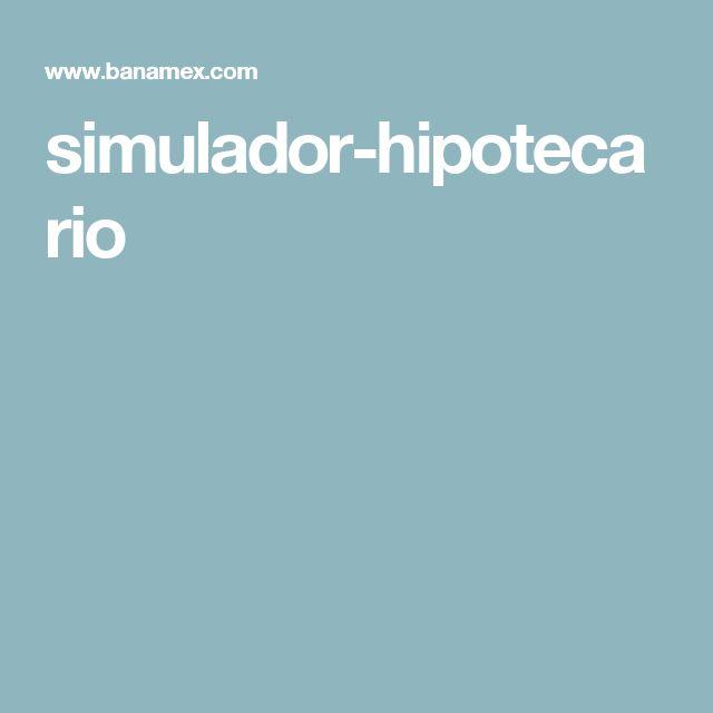 simulador-hipotecario