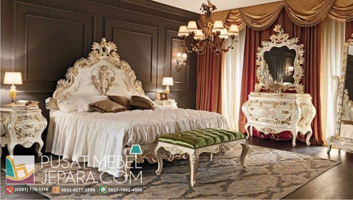 set-tempat-tidur-ukiran-leonardo-dicaprio