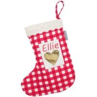 Buy exclusive stockings. Click to visit a range of stylish designs. https://www.izabelapeters.com/personalised-christmas-stockings
