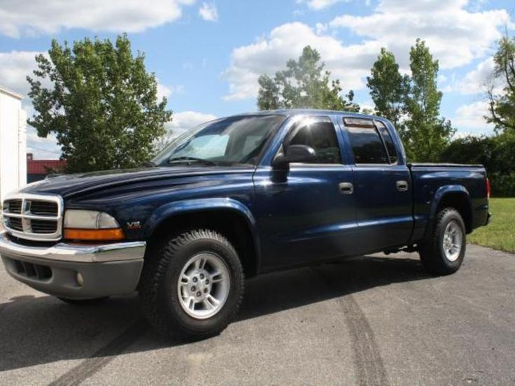 A Aeefd D Ae Ccde Cdacaf Dodge Dakota Quad on Best Dual Battery Images On Pinterest In Cars Jeep