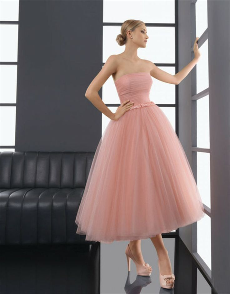 316 best Dresses images on Pinterest   Cheap dresses, Inexpensive ...
