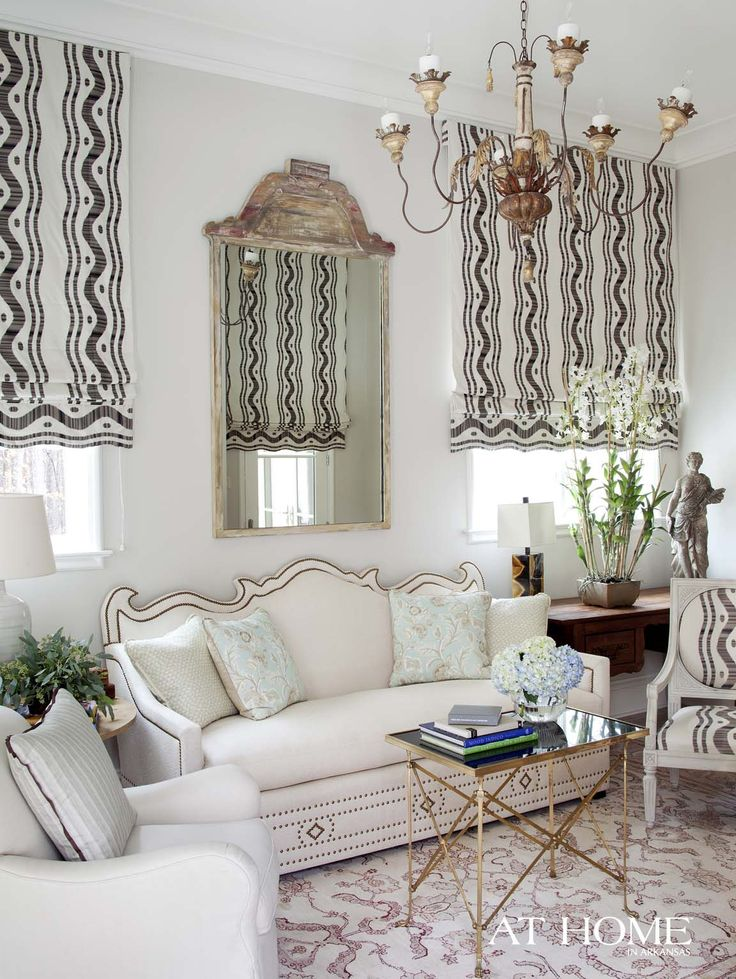 newest photos and ideas of window treatment ideas for living room traditional french get this design of window treatment ideas for living room