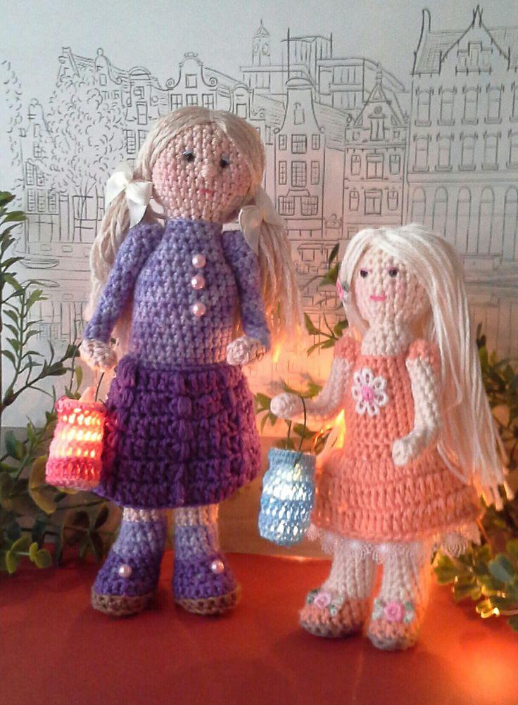 11 november St. Maarten  handmade by annie swart