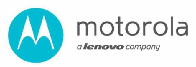 Balanço da Lenovo aponta que compra da Motorola não saiu como o esperado