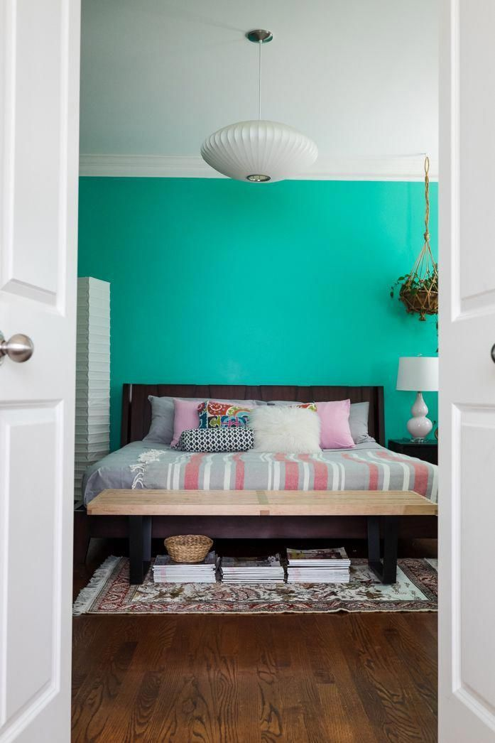 my sources bedroom feng shui home decor and interior designs in rh pinterest com