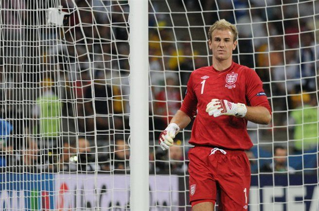 5 UNEXPECTED SUMMER TRANSFERS OF 2016    |     Joe Hart (Manchester City to Torino) Any managerial change leads to upheavals, but Joe Hart probably didn't see the sudden change of fortune that was to come his way after the appointment of Pep Guardiola at the helm of Manchester City. The long-serving Citizens' custodian and a crowd favourite became a pariah and it was… Read More »