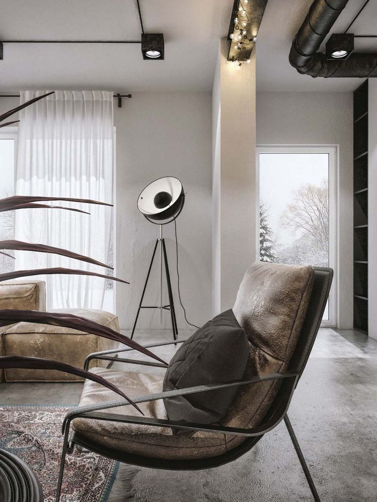 modern-loft-interior-idwhite-02-1-kindesign