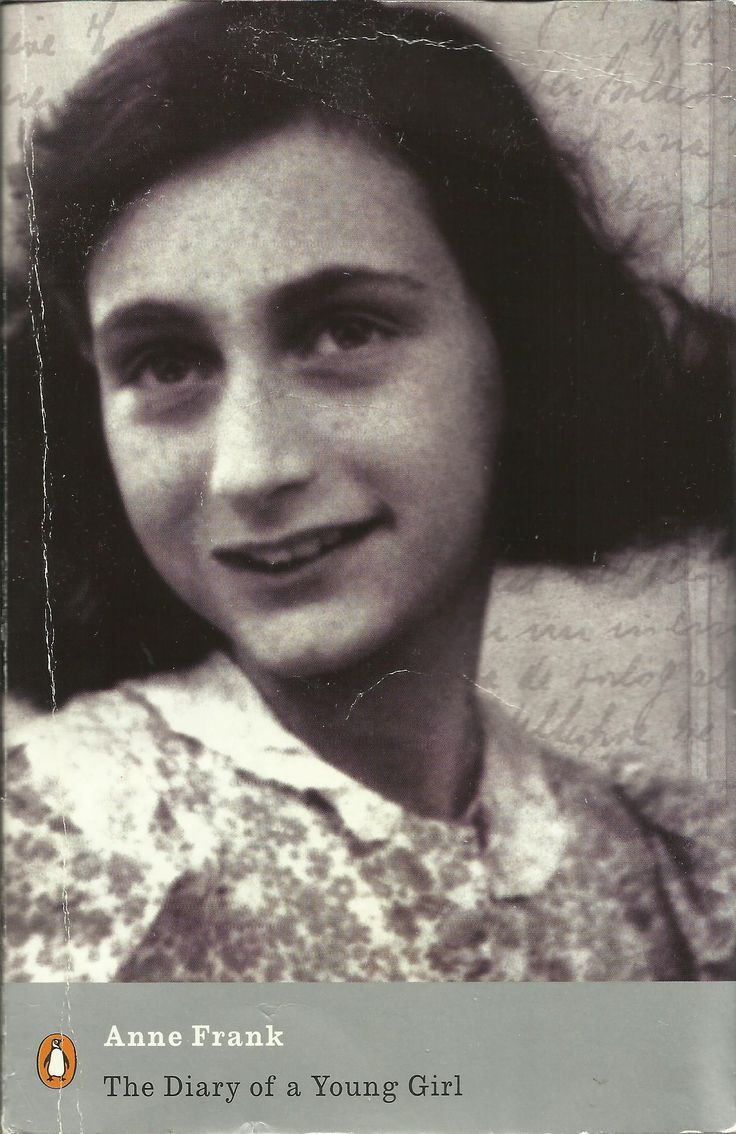 1510 best frank anne images on pinterest anne frank margot the diary of a young girl anne frank frank writes naturally she was a born fandeluxe Epub