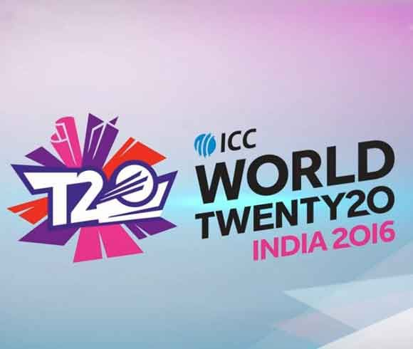 West Indies vs England, #WT20 live, prediction, team news and live streaming  On the eve of the West Indies' ICC World Twenty20 2016 opener against England on Wednesday (March 15) in Mumbai, Dwayne Bravo dismissed notions that his generation was any less serious about their cricket than their predecessors. According to him, the West Indies dominated Test cricket in the 1970s and '80s because that was the players' primary outlet. His generation may not have enjoyed muc