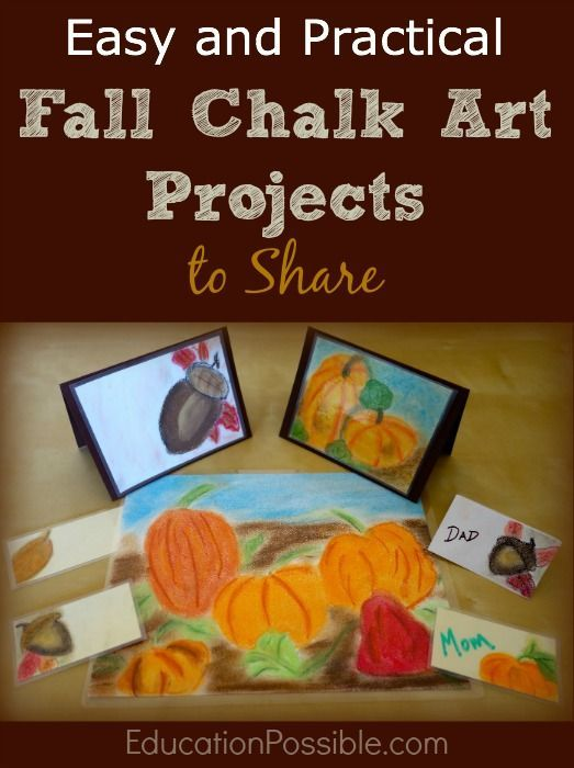 fall craft ideas for teens 152 best diy crafts images on 6548