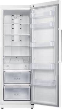 1000 id es sur le th me refrigerateur 1 porte sur pinterest refrigerateur 2 portes porte. Black Bedroom Furniture Sets. Home Design Ideas