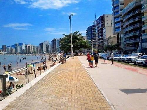 Férias Brasil - Aluguel de imóveis e casas por temporada