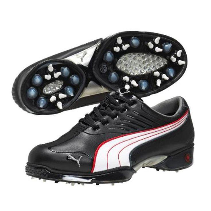 38b268f4b52 puma golf spikes