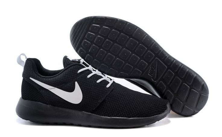 Nike Roshe Run Femme,nike 5.0 femme,boutique nike en ligne - http://www.chasport.com/Nike-Roshe-Run-Femme,nike-5.0-femme,boutique-nike-en-ligne-30514.html