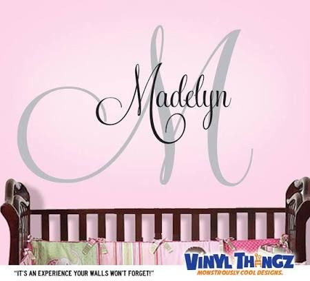 wall decals for kids rooms - Google Search