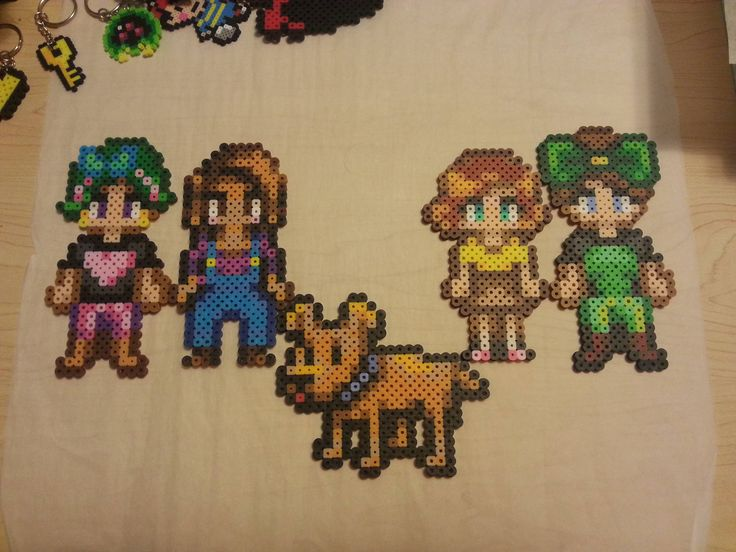a87b74fd4e1e9bdf4c4e72c5d3c4f0e8 fuse beads perler beads 7 best hama beads stardew valley images on pinterest bead art fuse box stardew valley at alyssarenee.co