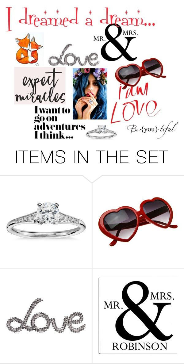 """Once upon a time..."" by anyamarco on Polyvore featuring art"
