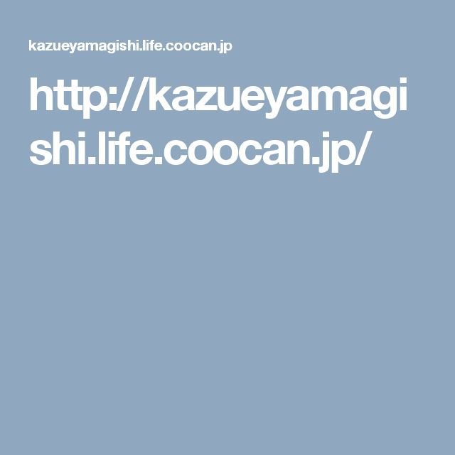 http://kazueyamagishi.life.coocan.jp/ This is the website of Dr. Kazue Yamagashi, who has invented a synthetic enamel paste that will seal and fix your cavity without any drilling. It has fantastic results and appearance. It also works great for a cracked tooth. You can ask your dentist to buy this and treat your cavity with it. The dentist needs to do this procedure because the treatment has concentrated hydrogen peroxide that can cause gum inflammation.