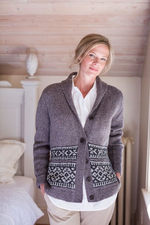 Knitting Hands Brooklyn : Best images about knit fair isle sweaters on pinterest
