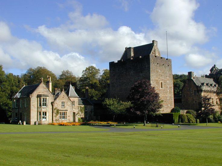 kilmarnock scotland | Kilmarnock , Ayrshire, Scotland. Part of the West of Scotland