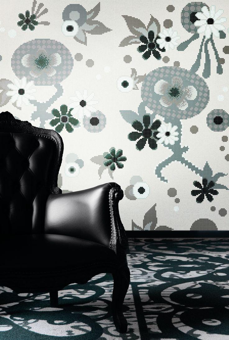 35 best glass tiles images on pinterest | glass tiles, wall tiles