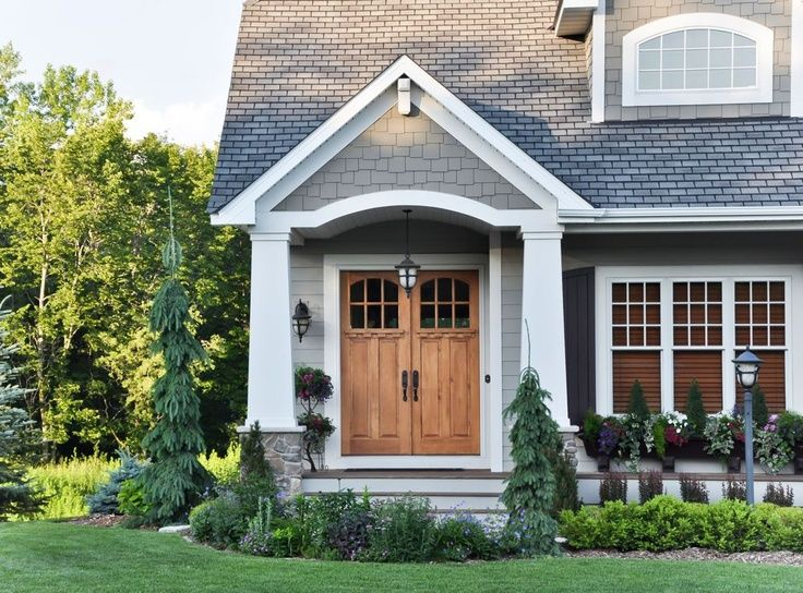 Arched Double Front Doors best 25+ arched doors ideas on pinterest | house front, house