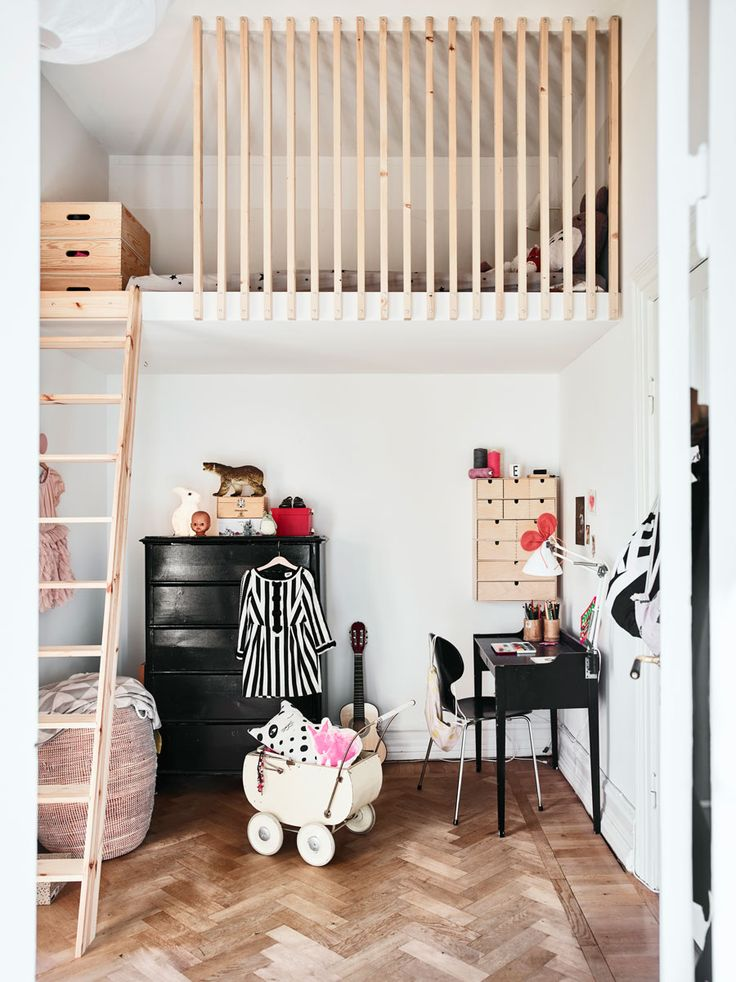 Best 25 small kids rooms ideas on pinterest small for Hampers for kids rooms