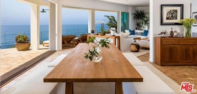 33218 Pacific Coast Highway, Malibu Property Listing: MLS® #16178316