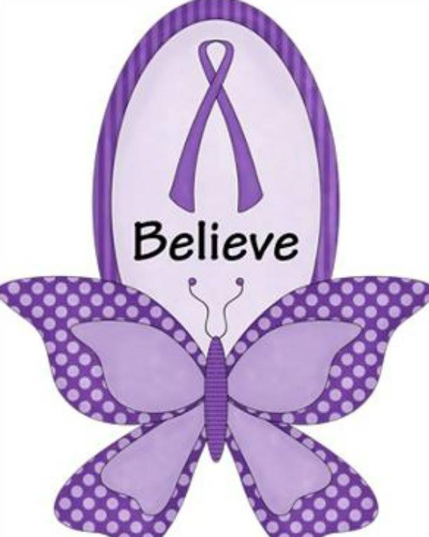 261 Best Images About Epilepsy On Pinterest Fibromyalgia
