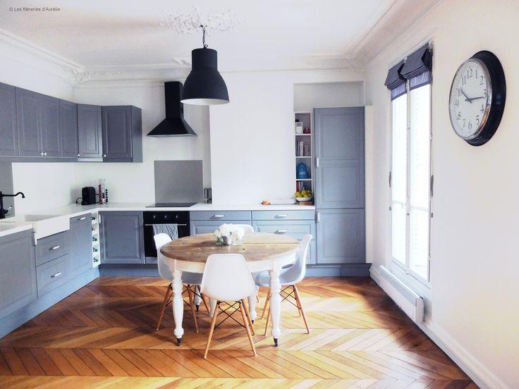 Kitchen And Dining Room Design Interesting Design Decoration