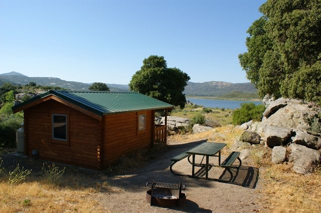 119 best San Diego Hiking & Camping spots images on ...