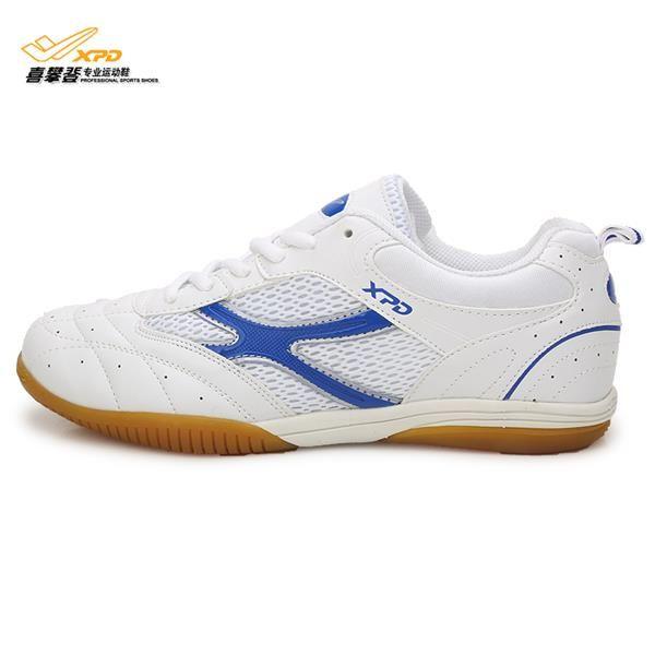 Профессиональная обувь волейболистов