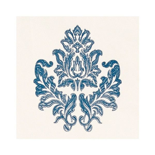 """Ballard Designs Bingham Printed Damask Panel Tuscan Gold 108"""" ($149) ❤ liked on Polyvore featuring home, home decor, window treatments, curtains, tab curtains, rod pocket panel, tuscan curtains, gold damask curtains and gold window treatments"""
