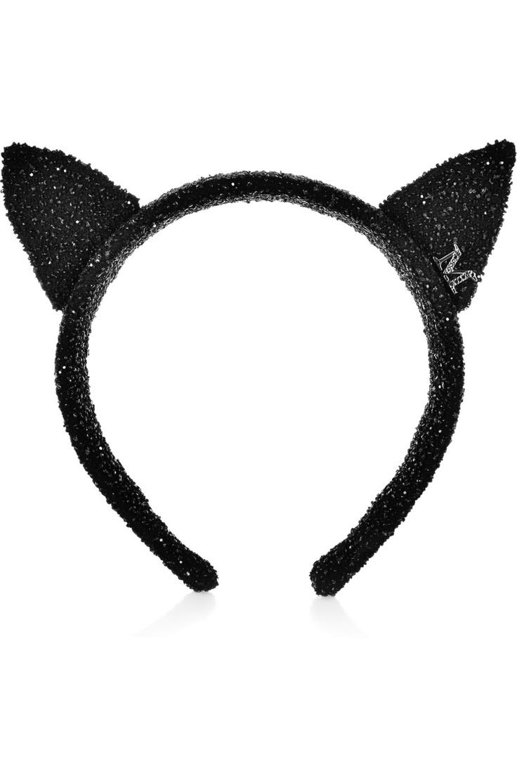 отхватила себе ушки кошки картинка время учебы