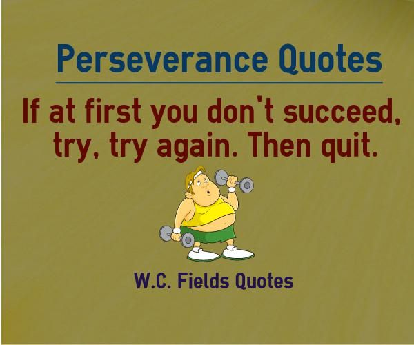 T Stock Quote: 25+ Best Ideas About Succeed Quotes On Pinterest