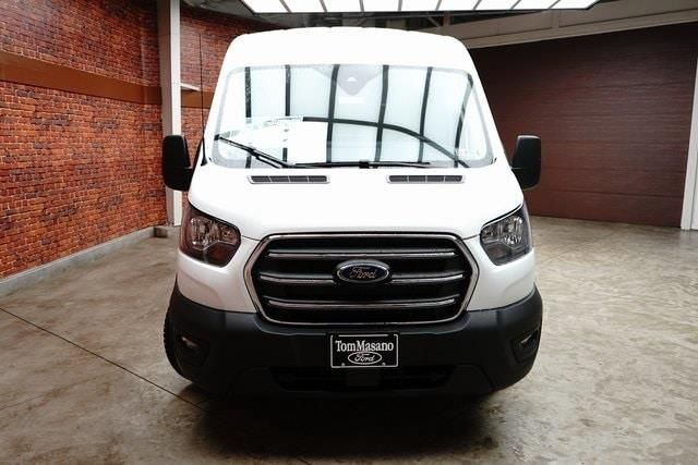 2020 Ford Transit 150 Passenger Xl Passenger Wagon Ford Transit Wagons For Sale Ford