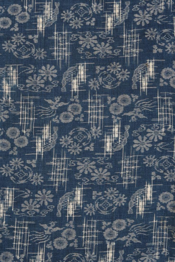 29 best japanese textiles buddhist symbolism images on pinterest 29 best japanese textiles buddhist symbolism images on pinterest japanese textiles bamboo and kimono buycottarizona Image collections
