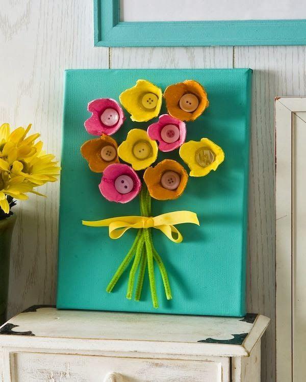 Χτες σας έδειξα τις ασκήσεις που κάναμε για τα λουλούδια τις άνοιξης και σας έδωσα και κάποια φύλλα εργασίας και χρωμοσελίδες που...