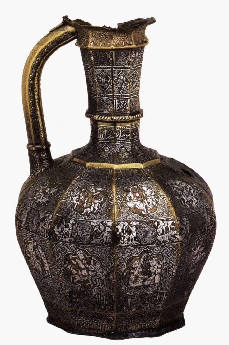 90 best decorative ewers images on pinterest antique silver blacas ewer new gottland reviewsmspy