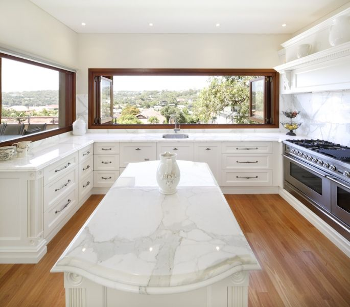 French Provincial Galley Kitchen: Best 25+ French Provincial Ideas On Pinterest