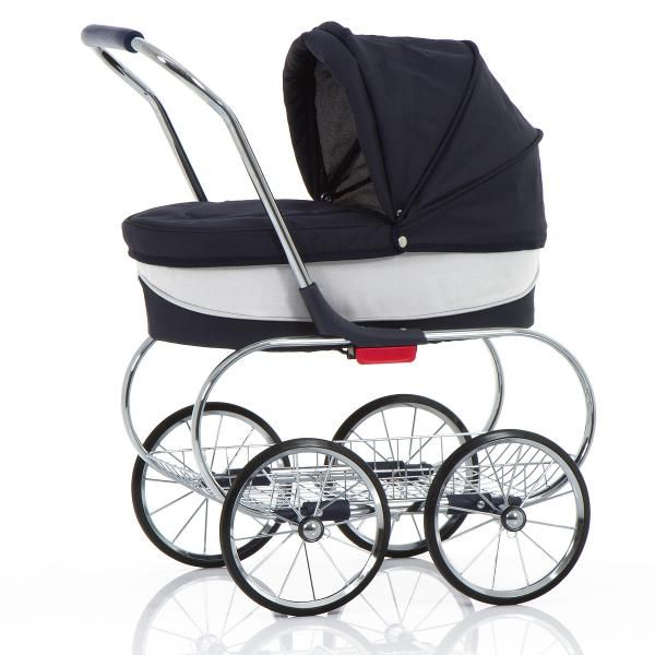 17 Best Images About Old Fashion Stroller On Pinterest The Old Gray And Baby Buggy