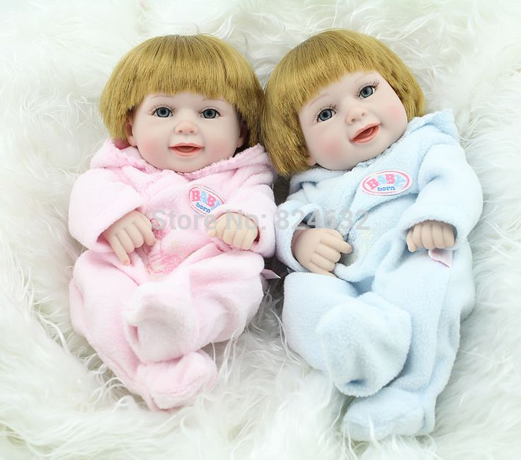 Cheap doll computer, Buy Quality doll bodies for sale directly from China doll heart Suppliers:  TOP QUALITY New silicone reborn baby dolls / 28cm boy reborn baby doll 1pcs   Related products:        TOP QUALITY New