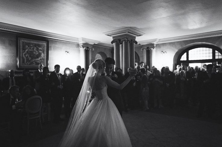 52 curated first dance ideas by yorkplacestudio london