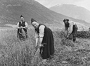 History of Norway - Wikipedia