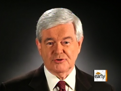 Newt Gingrich cheated on and left his wife when she was fighting cancer and while he was impeaching Bill Clinton for cheating in Hilleary